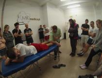 Dobry masażysta Wrocław